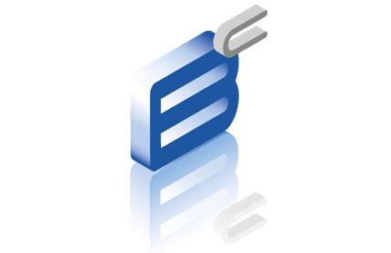 bailey-consulting-logo-symbol.jpg